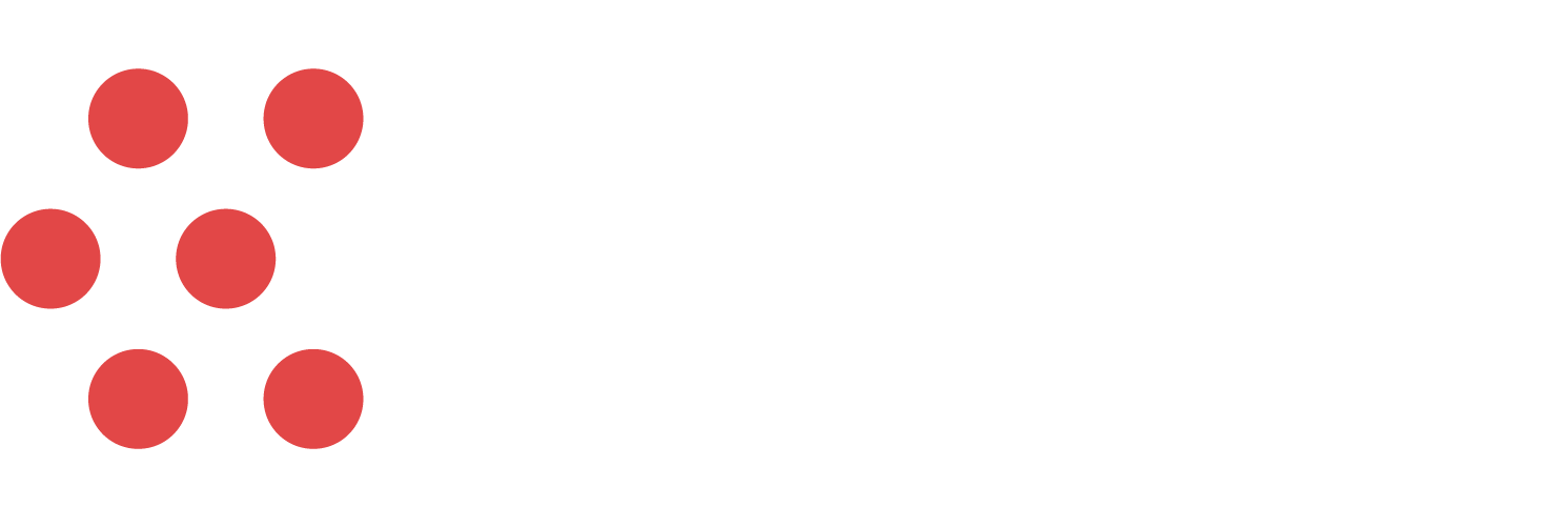 Service Integrity Mystery Shopping