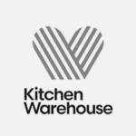 Kitchen Warehouse